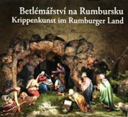 Krippenkunst im Rumburger Land