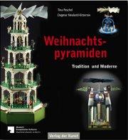 Weihnachtspyramiden