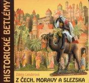 Katalog historischer Krippen aus Böhmen, Mähren und Schlesien