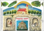 Salamounova - Unanovsky