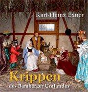 Krippen des Bamberger Umlandes
