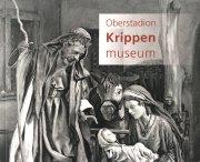 Krippenmuseum Oberstadion