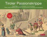 Tiroler Passionskrippe