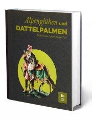 Alpenglühen und Dattelpalmen
