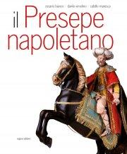Il Presepe napoletano / Neapolitanische Krippe