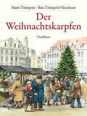 Der Weihnachtskarpfen - Eine Weihnachtserzählung aus Prag