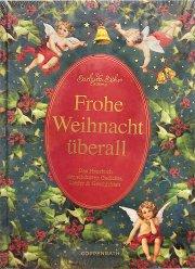 Frohe Weihnacht überall - Weihnachtsbuch