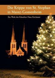 Die Krippe von St. Stephan in Mainz-Gonsenheim
