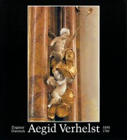 Aegid Verhelst 1696-1749