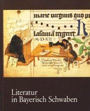 Literatur in Bayerisch Schwaben