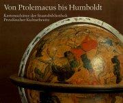 Von Ptolemaeus bis Humboldt