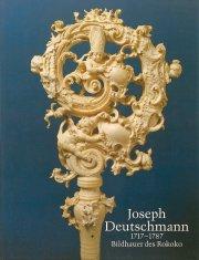 Joseph Deutschmann 1717-1780