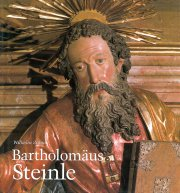 Bartholomäus Steinle um 1580-1628/29