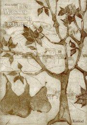 Der Wasserbirnenbaum
