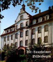 Alt-Laupheimer Bilderbogen