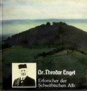 Dr. Theodor Engel