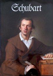 Christian Friedrich Daniel Schubart bis zu seiner Gefangensetzung 1777