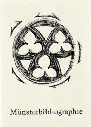 (Ulmer) Münsterbibliographie