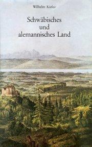 Schwäbisches und alemannisches Land