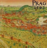 Prag 1562