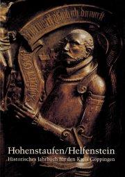 Hohenstaufen/Helfenstein 3