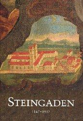 Steingaden 1147-1997