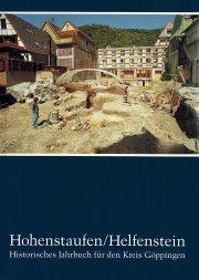 Hohenstaufen/Helfenstein 7