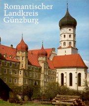 Romantischer Landkreis Günzburg