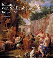 Johann von Spillenberger 1628-1679
