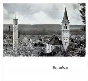 Bellenberg