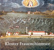 Kloster Frauenchiemsee 782-2003