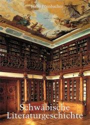 Schwäbische Literaturgeschichte