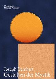 Gestalten christlicher Mystik und Spiritulalität