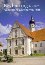 Beyharting im Landkreis Rosenheim