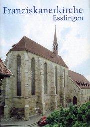 Franziskanerkirche Esslingen