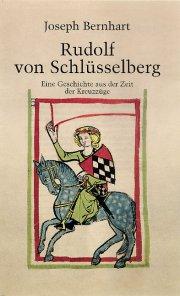 Rudolf von Schlüsselberg
