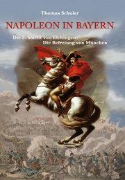 Napoleon in Bayern