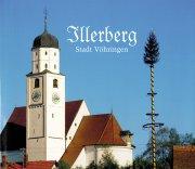 Illerberg
