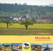Ebershardt im Nordschwarzwald