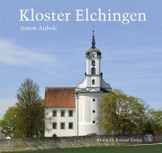 Kloster Elchingen