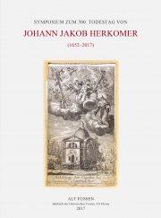 Johann Jakob Herkomer