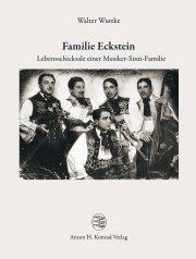 Familie Eckstein