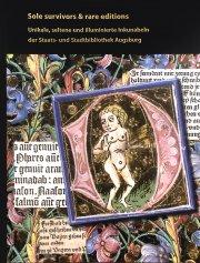 Sole survivors & rare editions