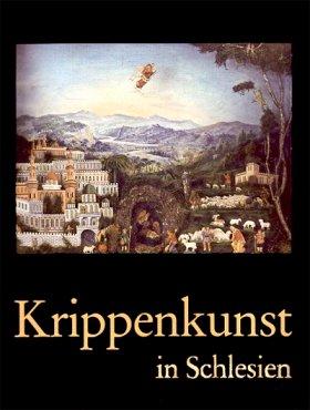 Krippenkunst in Schlesien