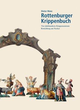 Rottenburger Krippenbuch