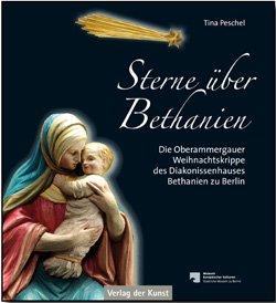 Sterne über Bethanien