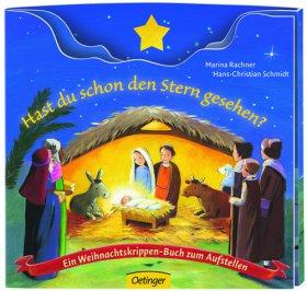 Hast du schon den Stern gesehen?