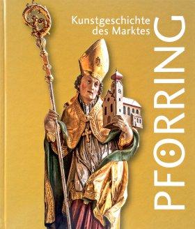 Kunstgeschichte des Marktes Pförring