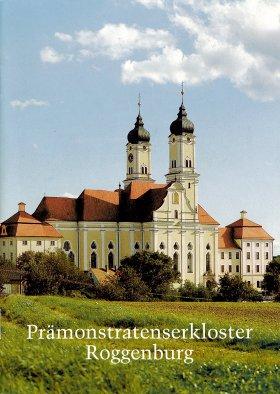 Prämonstratenserkloster Roggenburg
