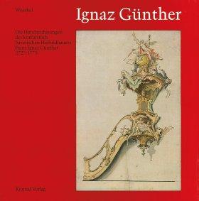 Ignaz Günther